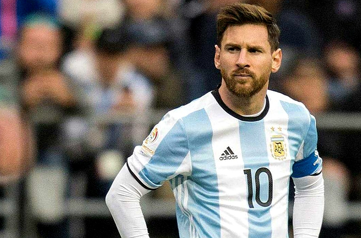 20180419-the18-image-messi.jpg